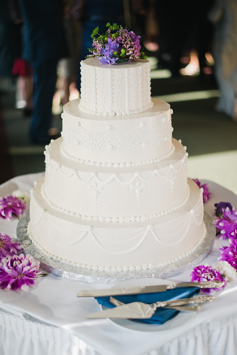 Wedding Cake Tree Pruning: Pin andreas cakes paris for a day th ...
