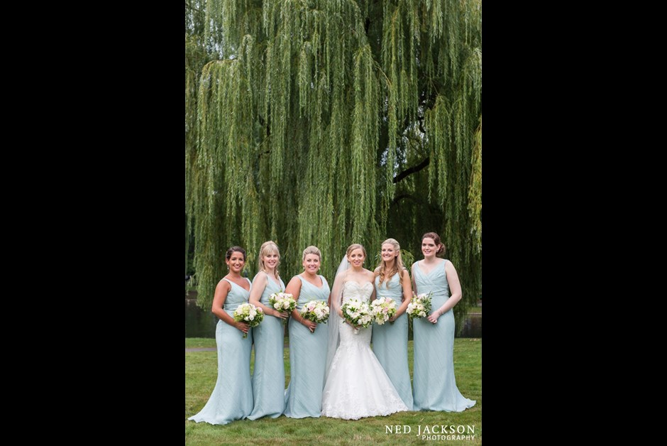 jennifer_matt_fairmont_wedding_09