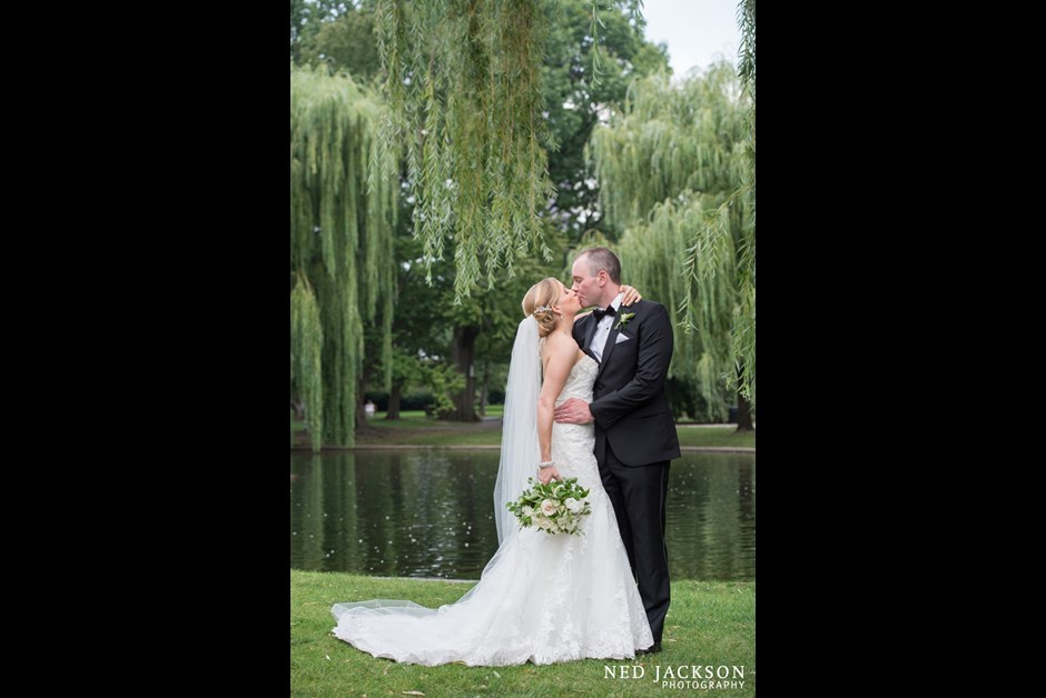 jennifer_matt_fairmont_wedding_12
