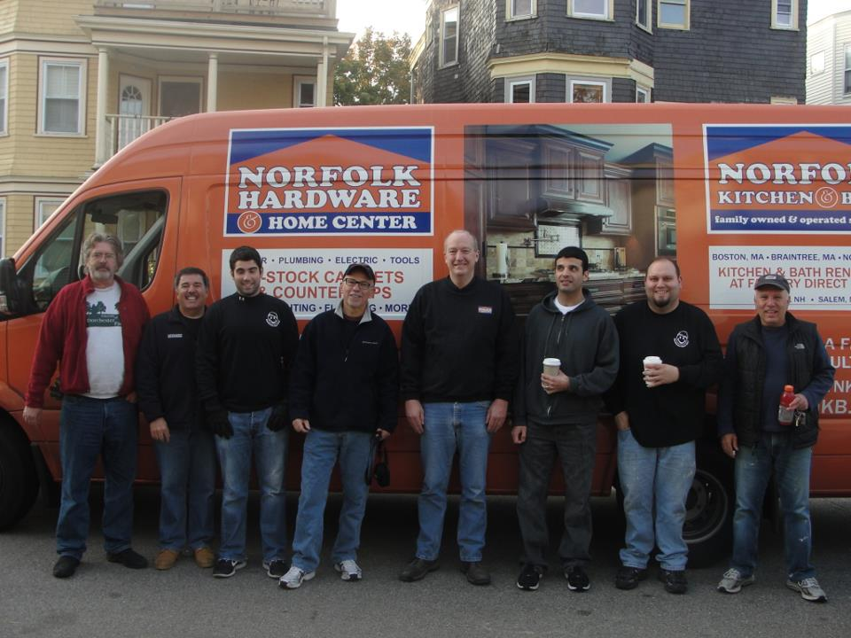dc-norfolk-hardware