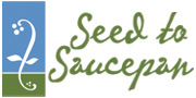 community_seed_to_saucepan