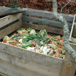 make-a-garden-compost