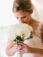 wed-bride-1