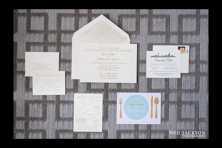 jennifer_matt_fairmont_wedding_02