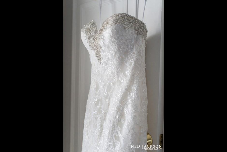 jennifer_matt_fairmont_wedding_03