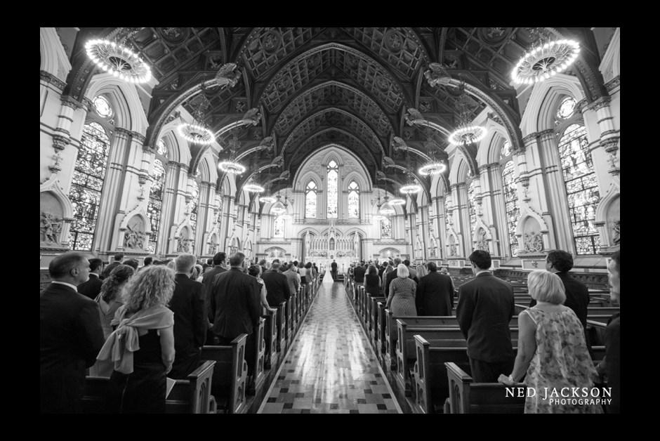 jennifer_matt_fairmont_wedding_08