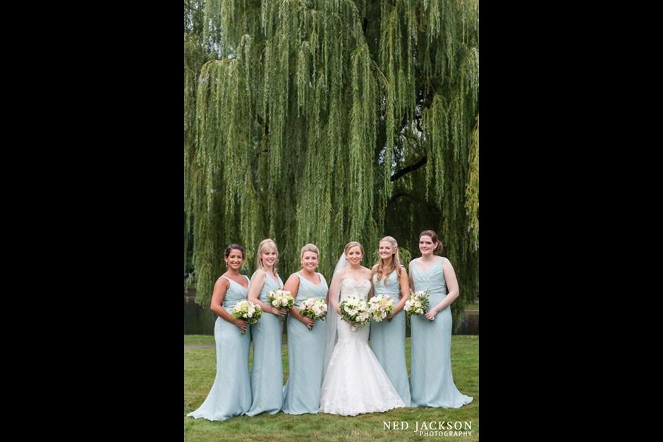 jennifer_matt_fairmont_wedding_09