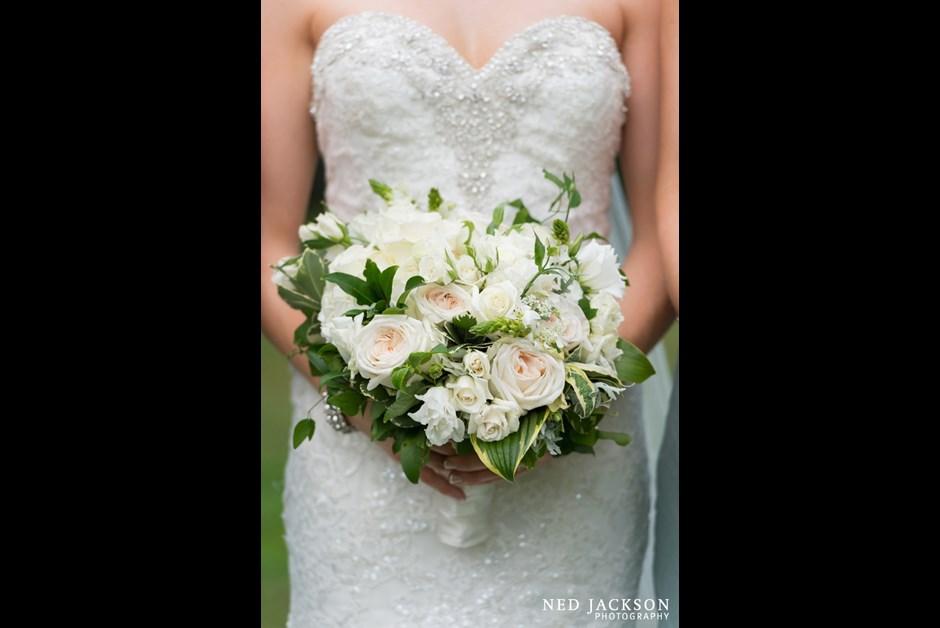 jennifer_matt_fairmont_wedding_10