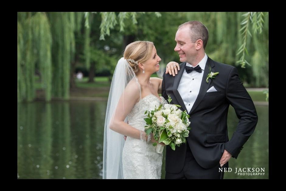 jennifer_matt_fairmont_wedding_11