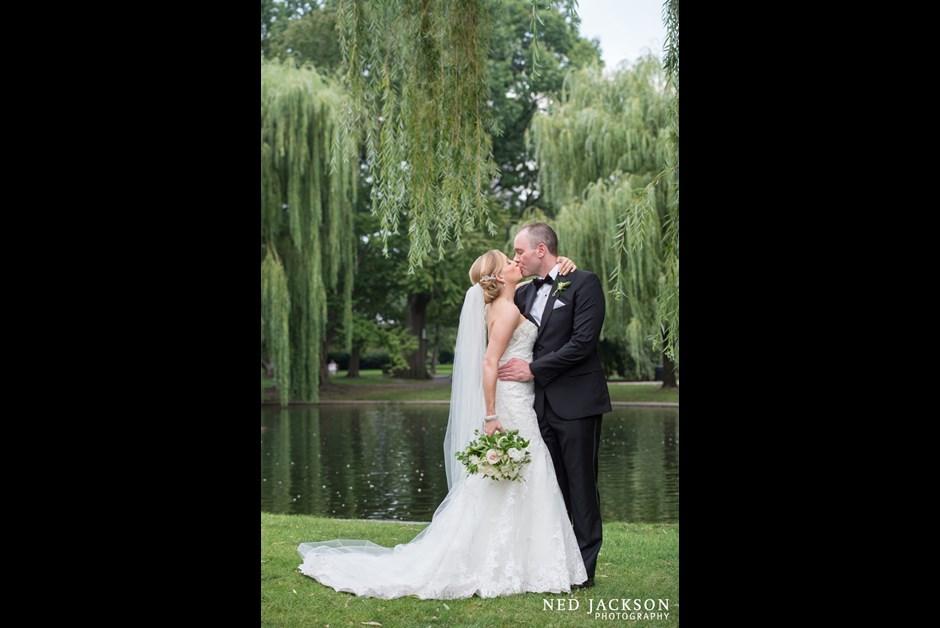 jennifer_matt_fairmont_wedding_12
