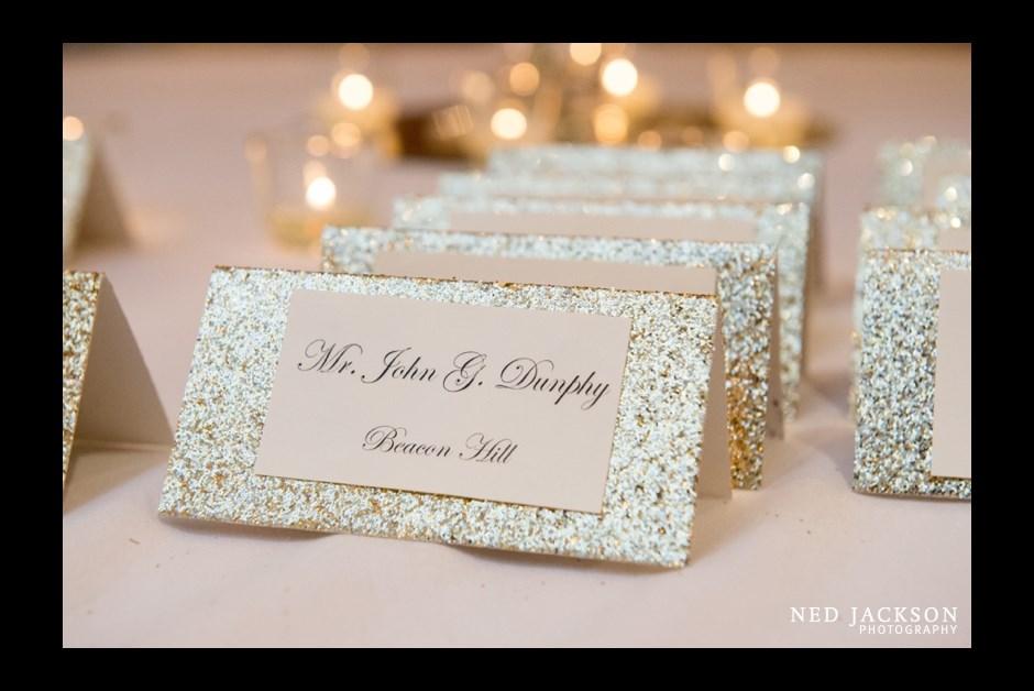 jennifer_matt_fairmont_wedding_14