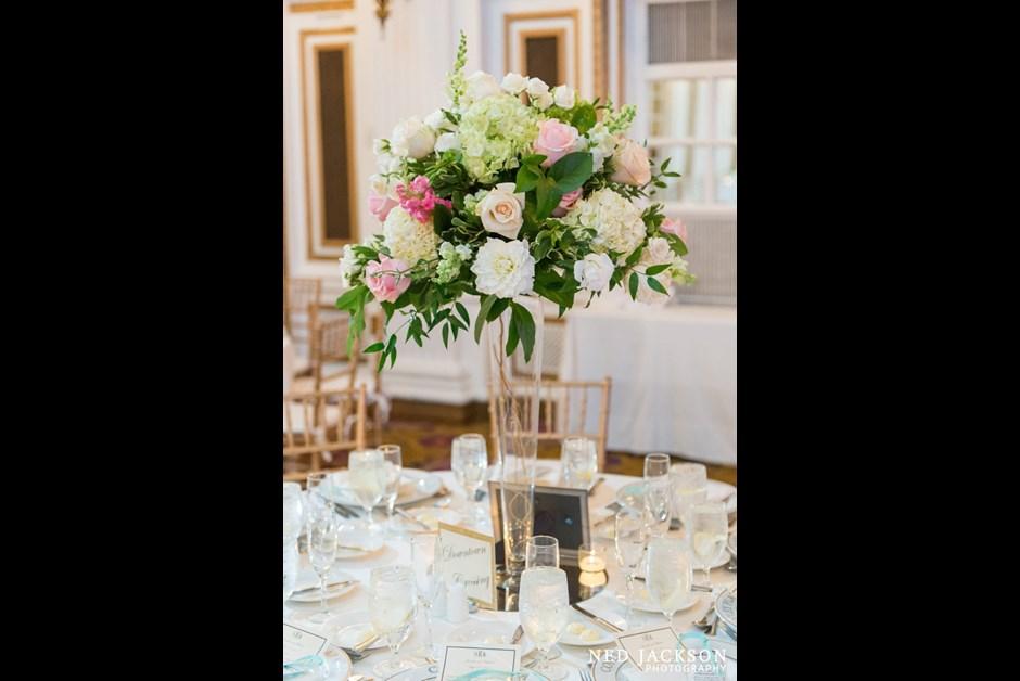 jennifer_matt_fairmont_wedding_15