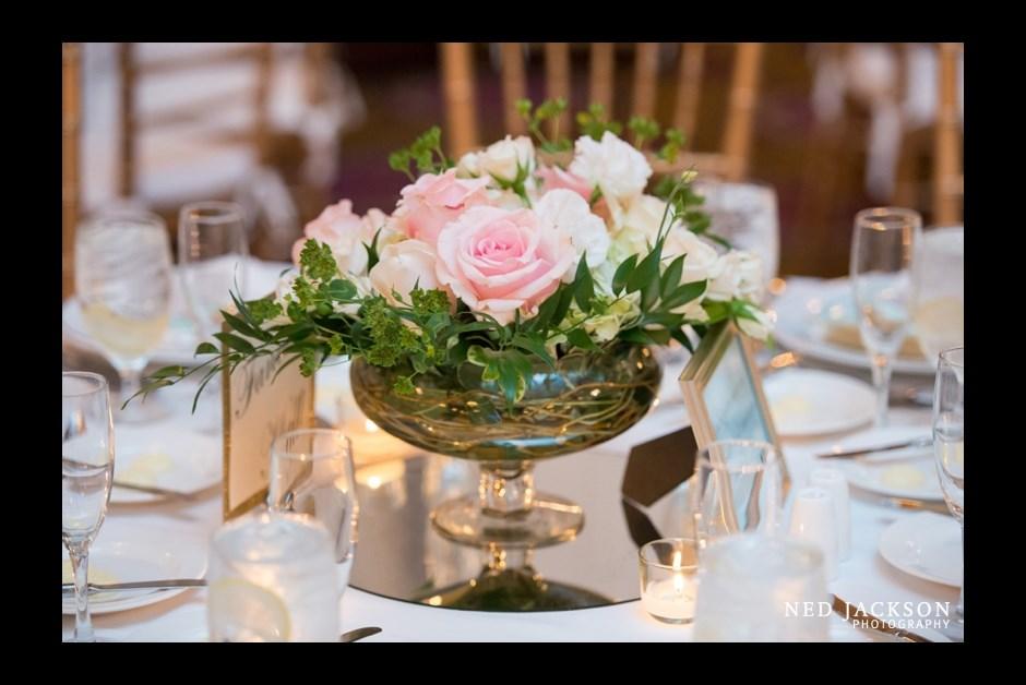 jennifer_matt_fairmont_wedding_17