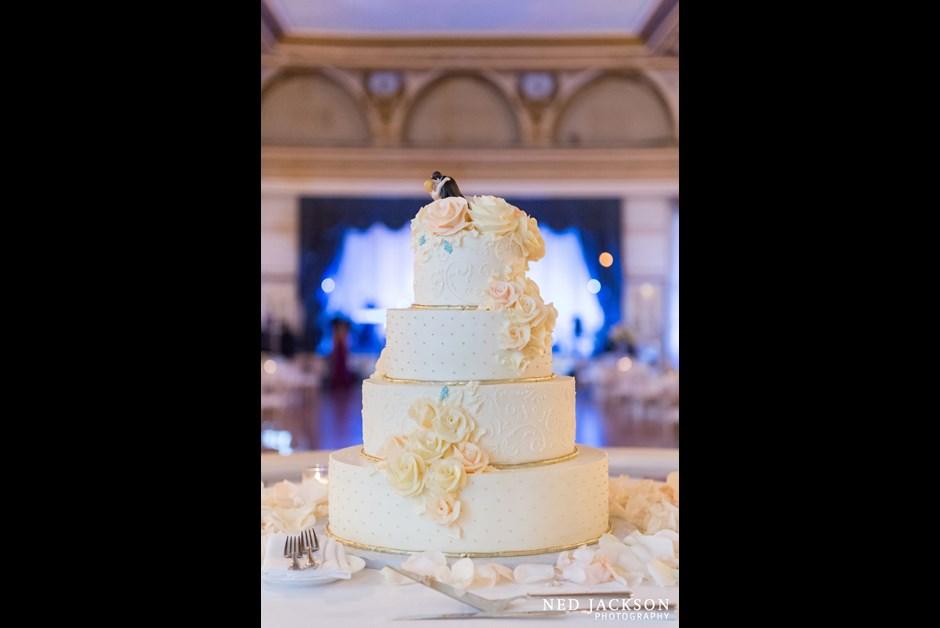 jennifer_matt_fairmont_wedding_18