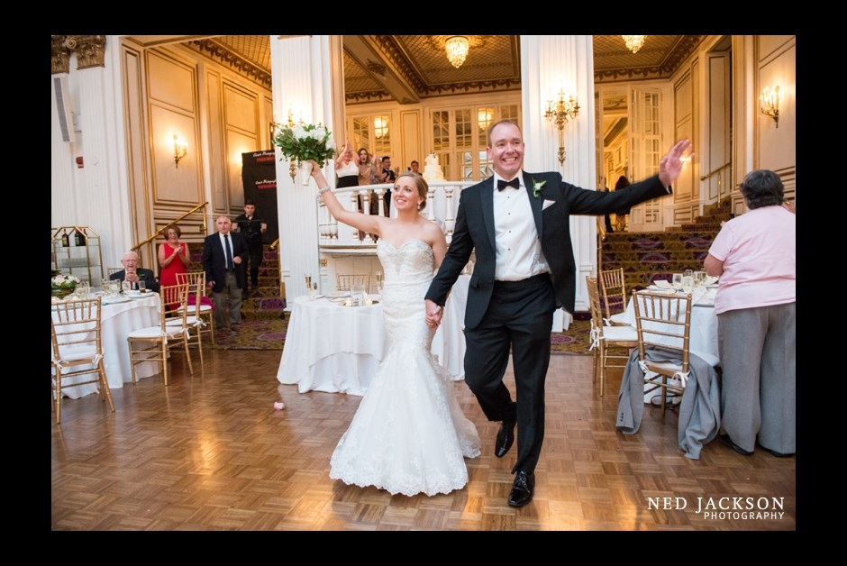 jennifer_matt_fairmont_wedding_19