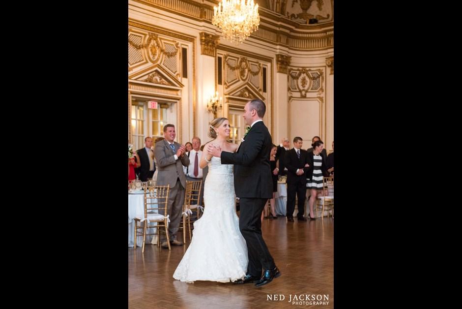 jennifer_matt_fairmont_wedding_20