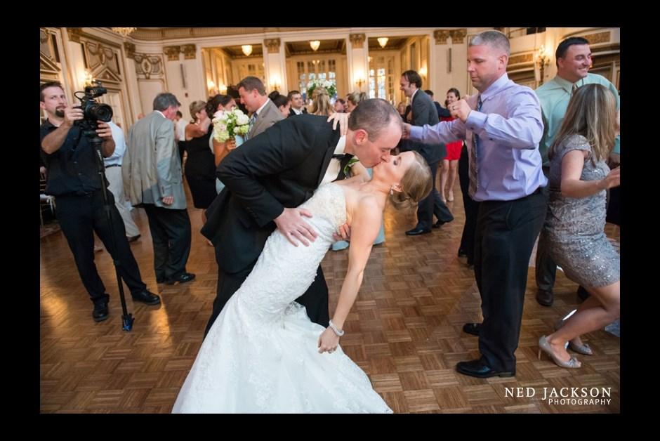 jennifer_matt_fairmont_wedding_22