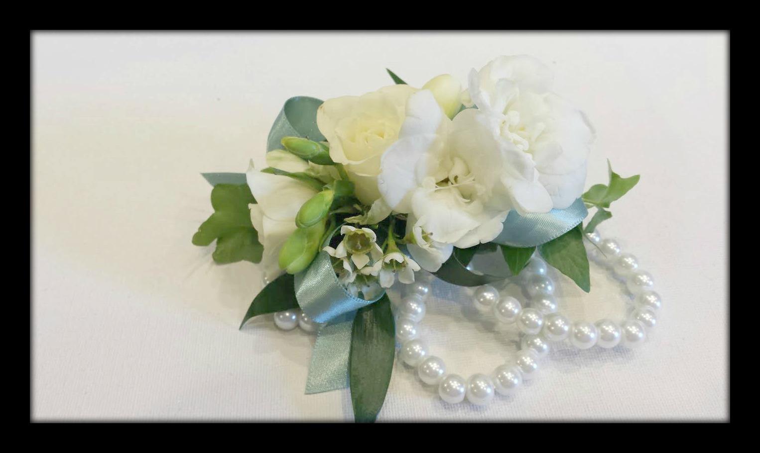 Pearl Elegance fr